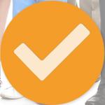 right_icon
