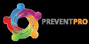 PreventPro, la formation professionnelle