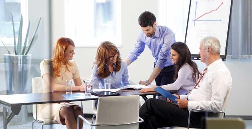 Formation initiale avec toutes les bases pour bien apréhender son role au sein du Comité Social et Economique (CSE).
