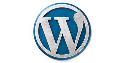 Formation Les fondamentaux de Wordpress