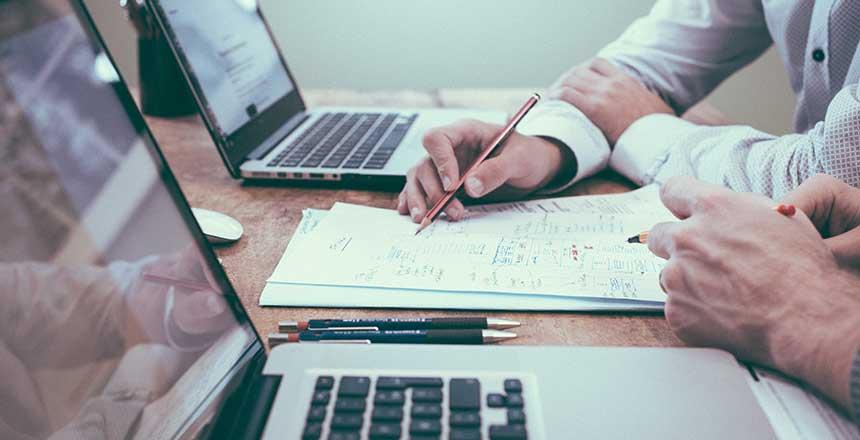 Formation pour bien appréhender les comptes de son entreprise et interpréter ses indicateurs clés.
