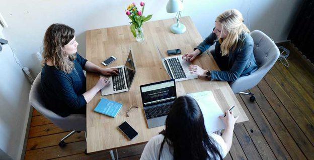 Une formation pour mettre en place un dialogue de qualité entre les salariés, l'employeur et les instances représentatives du personnel.