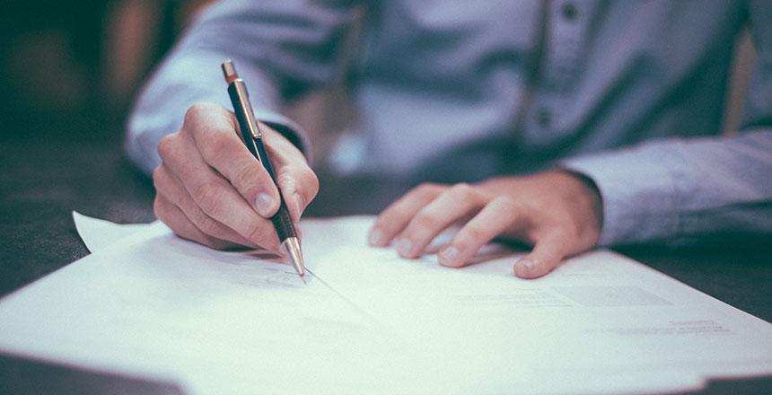 Cette formation sur une journée vous permettra d'appréhender la fonction de chacun dans votre CSE. Vous aborderez l'ensemble de vos prérogatives et de vos missions.