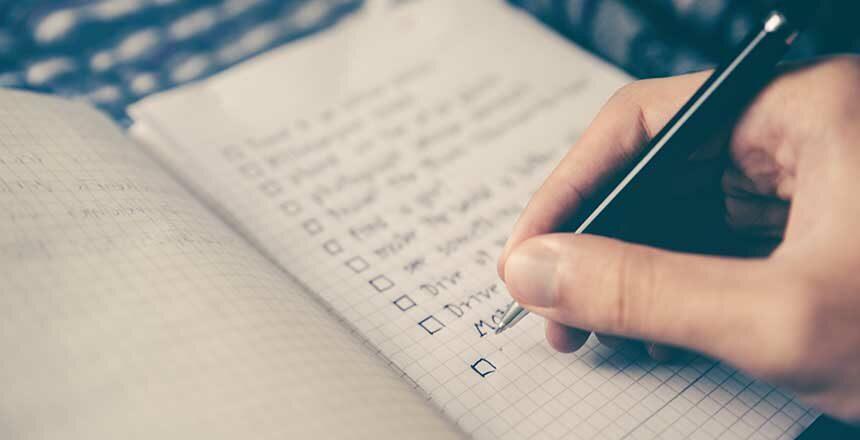 Le décret n° 2001-1016 du 5 novembre 2001 oblige tout employeur à établir un document unique d'évaluation des risques professionnels.