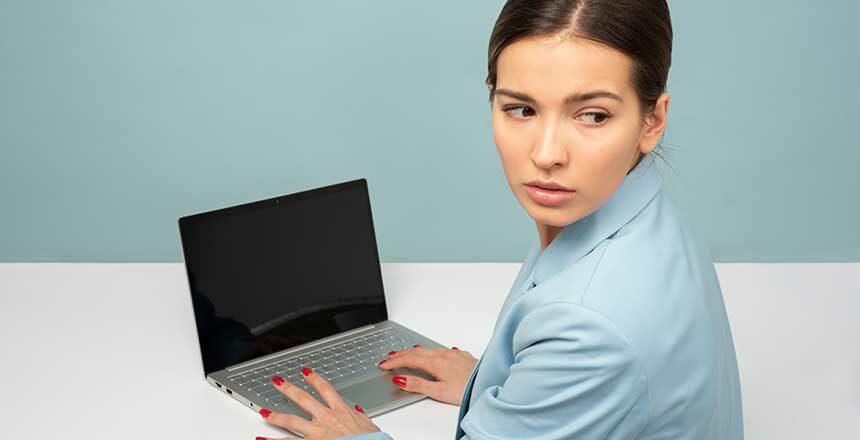 Développer les compétences du référent désigné en matière de lutte contre le harcèlement sexuel et les agissements sexistes.