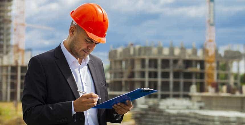 Une politique Santé Sécurité au Travail ne peut être efficace sans un comportement exemplaire et une implication réelle de vos manageurs.